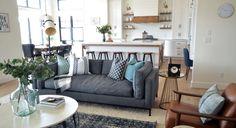 Sita Montgomery Interiors - Interior design and lifestyle blog.