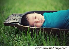 Large Distressed Trench Bowl - Photography Photographer Newborn Prop - MUST HAVE!, $62.00 by TFJ Designs