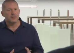 Apples Jony Ive: Produktdesign weiterhin voll im Fokus - https://apfeleimer.de/2016/11/apples-jony-ive-produktdesign-weiterhin-voll-im-fokus - Vor kurzem gab es Spekulationen darüber, dass Apples Designchef Jony Ive nicht mehr lange für das Design der Apple-Produkte verantwortlich sein wird. Insbesondere ein Podcast vom Experten John Gruber mit diesem Thema hat die Gerüchteküche angeheizt. Jony Ive: Apples Designchef noch immer voll im ...