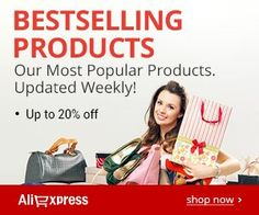 Bestselling Products On Aliexpress This week's hottest products Get up to Off On TOP SELLING Phones, electronics, fashion access. Discount Shopping, Online Shopping, Online Deals, Get Paid To Shop, Multi Gym, Crazy Price, Victoria's Secret, Sayings, Stuff To Buy