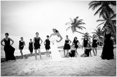 Viva Photography : Weddings