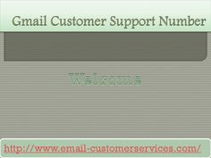 Contact: Gmail Customer Support Number @@ Toll Free Number screenshot