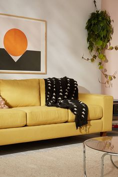 Slide View: 1: Percey Sofa