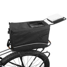 2pcs Bike Cycling MTB BMX Brake Cover Lever Grips Protector Anti-Skid Yellow