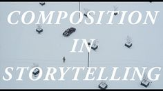 Composition In Storytelling | why i love movies... | Via. Youtube & TheAwesomer.com