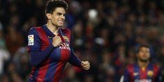 Paris Saint Germain vs Barcelona: Champions League Betting Tips #football