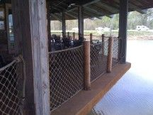 1000 Images About Railings On Pinterest Ropes Nautical