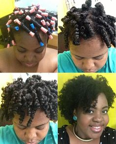 hair styles using eco styler gel eco styler gel on finger coils how she did it style 9510
