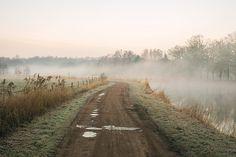 Passing the Floating Mist by robertpauljansen on Flickr