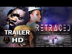 Welcome to Nilabam Movies World Official Trailer Channel_Retraced