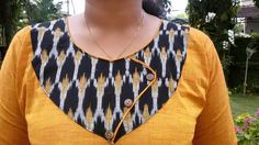 kurthi patterns (35)