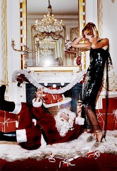 Google Image Result for http://awhitecarousel.com/wp-content/uploads/2010/12/Merry-Christmas-Fashion-Gone-Rogue.jpg