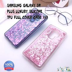 With an affordable price, you can obtain the samsung galaxy s9 plus luxury silicone TPU full cover case from Wolkerfly. On TheQualityCase you will get the high-quality products. So let's check our website now and buy it soon!