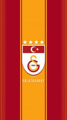 Sen Muhimsin Galatasaray Wallpaper by acemogluali on DeviantArt