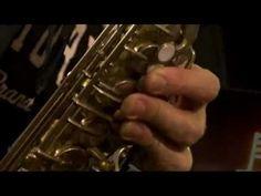 Carinhoso - Pixinguinha - Sax e Violão - YouTube