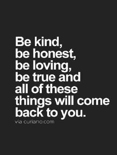 38 Wonderful Inspirational Quotes 23