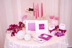 Nob Eventi - Wedding Planner