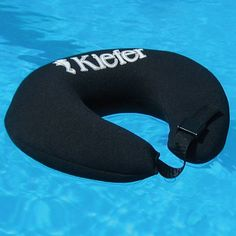 Order Kiefer Neoprene Float Swim Collar at Kiefer Aquatics. Soft and comfortable to wear, perfect for flotation therapy or deep water exercise. Quick release adjustable slide fastener eliminates Velcro which can damage swimwear. Flotation Therapy, Spinal Muscular Atrophy, Water Aerobics, Swim Shop, Swimming, Exercise, Type 1, Shopping, Amazon