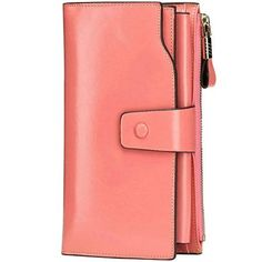 Best RFID blocking wallets Review Best Rfid Wallet, Rfid Blocking Wallet, Cool Style, Zodiac Facts, Womens Fashion, Wallets, Bags, Shopping, Amazon