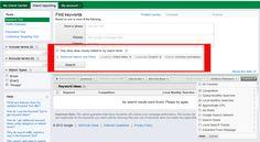 How to Create a Profitable Google AdWords Campaign (from Scratch) via @KISSMetrics