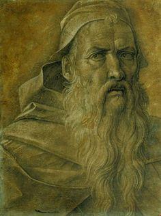 Head-of-an-Old-Bearded-Man.jpg (582×780)