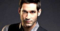DC's 'Lucifer' TV Series Trailer Brings the Devil to Fox -- Tom Ellis stars as Lucifer Morningstar, who leaves his post in hell to take up residence in Los Angeles in the trailer for Fox's 'Lucifer'. -- http://movieweb.com/lucifer-tv-show-trailer-fox-dc-comics/