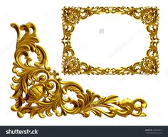 stock-photo-golden-frame-with-baroque-ornaments-in-gold-mirror-the-element-to-complete-the-frame-229529614.jpg 1.500×1.225 pixels