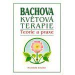 Bachova květová terapie, Mechthild Scheffer
