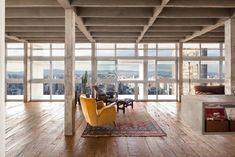 7 besten beton estrich bilder auf pinterest cement attic ladder