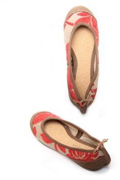 Ballet elite pump   Grandt Mason Originals  Cape Town Shoe makers  Animal-Friendly Footwear Fairtrade