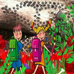 KIDS AT THE ZOO #stationery #apparel #leggings #minskirts #freshstar1 #redbubbleartist #melbournezoomeercats #happynewyear #cards #posters #homedecor #bulkbuyers20 #buynow2018stock