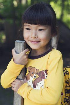 Mit einem #JackRussell #Terrier als Freund ist die #Kindheit doch wirklich am schönsten #Kindertag #Hund #Freunde