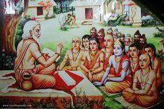 http://vedicartandscience.com/spiritual-principles-in-astrology/