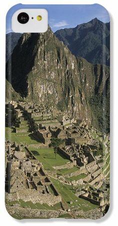 Machu Picchu Peru IPhone Case for Sale by James Brunker Iphone 5c Cases, Machu Picchu, Peru, Fine Art America, Mount Rushmore, City Photo, Presentation, Prints, Travel