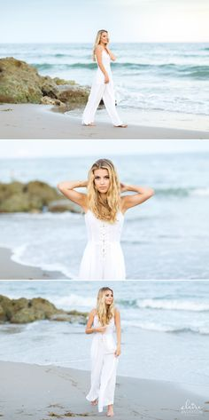 Family photography High fashion photography hotel, vintage High fashion photography, High fashion photography black and . Teen Fashion Photography, Beach Photography Poses, Senior Girl Photography, Portrait Photography Poses, Photography Awards, Photography Women, Family Photography, White Photography, School Photography