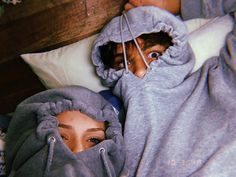 40 Couple goals Pics & bucket list for 2019 that'll make you believe in fairy tales Couple Goals is the buzzword in the world today. Single or in a relationship these Couple Goals Pics of 2019 will help you set major relationship goals.
