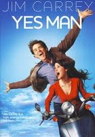 Yes Man starring Jim Carrey, Zooey Deschanel and Bradley Cooper. Based on the book by Danny Wallace. Jim Carrey, Man Movies, Comedy Movies, Movies To Watch, Movies 2019, Film Watch, Funny Comedy, Streaming Hd, Streaming Movies