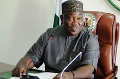Enugu Govt. to adopt town unions as its fourth tier govt: The Enugu State Government says it will adopt town unions as fourth tier of…
