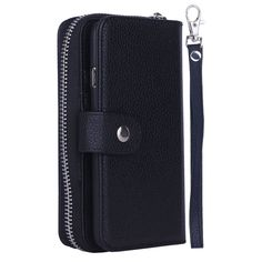iPhone 6/6 Plus Clutch Purse with Detachable Phone Case    #MothersDay #ElectronicAccessories #Case