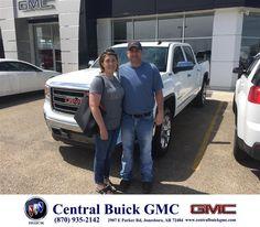 https://flic.kr/p/Ek9Dy4   #HappyBirthday to Derek from Justin Duckert at Central Buick GMC!   deliverymaxx.com/DealerReviews.aspx?DealerCode=GHWO
