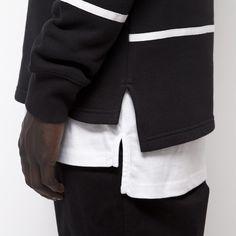 SS'16   Erlis Sweater