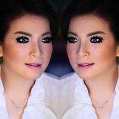 #weddingmakeup#makeupartistjakarta#preweddingmakeup#makeupweddingjakarta http://gelinshop.com/ipost/1524427780962670437/?code=BUn2v1yBFdl
