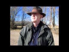 """My Old Man"" written by Steve Goodman (Thanks, Steve) - YouTube"