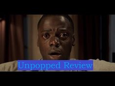 Get Out - Unpopped Review - Movie-Blogger.com