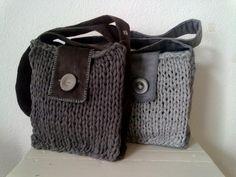 #crochet #purse #bag