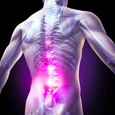 Researchers from the Rizhao Hospital of TCM and the Shanghai University of TCM investigated the efficacy of acupuncture for the relief of sciatic pain. Sciatics induces lower back and hip pain. Both acupuncture and acupuncture plus herbal medicine were effective and produced significant positive patient outcomes.