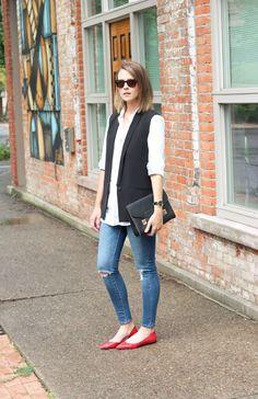 RUBY SLIPPERS: Penny Pincher Fashion waysify