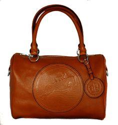 Hunter/Jumper purses, wallets and ipad cases.