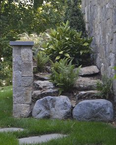 Susan Cohan Gardens  Devon