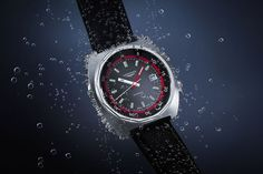 Longines Heritage Diver #watch #longines